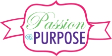 passion_purpose