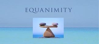 equanimity_blue_balance