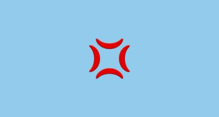 anger-symbol_1f4a2