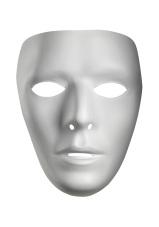 blank-male-mask.jpg