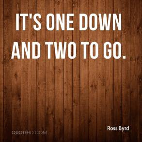 ross-byrd-quote-