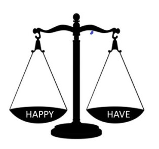 happy-have2