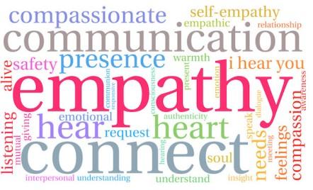 Empathy_Improve_Increase_01